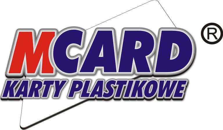 Mcard.pl - Mcard produkcja kart plastikowych